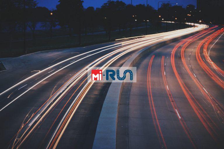Mi-RUN