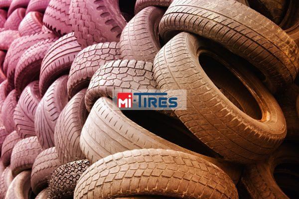Mi-TIRES
